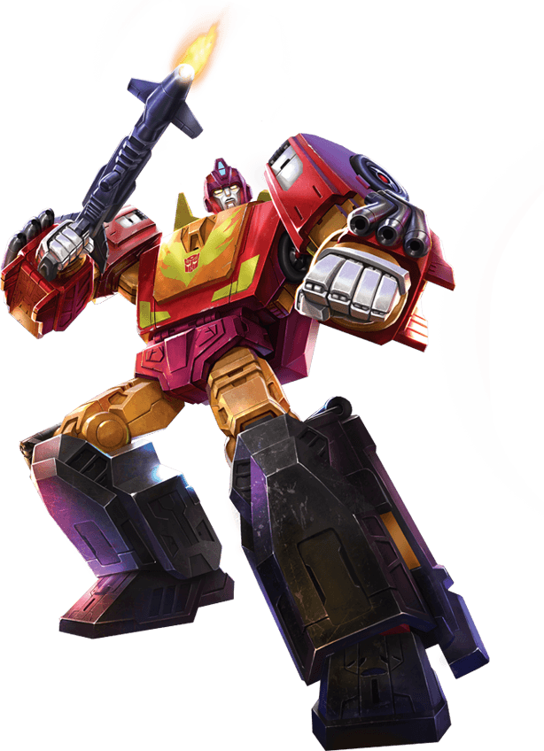 Transformers Power Of The Primes Transformers Generations